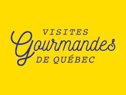 Visites gourmandes de Québec