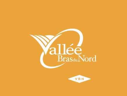 Vallée Bras-du-Nord
