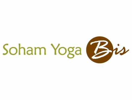 Soham yoga bis