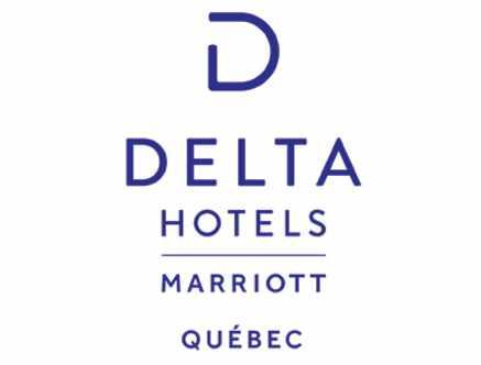 Hôtel Delta par Marriott Québec