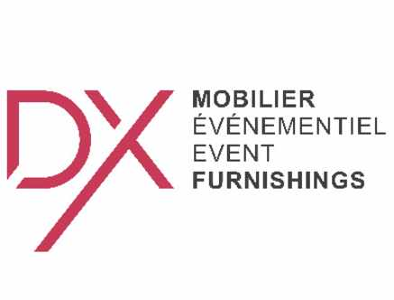 DX Design - Décor d'événements