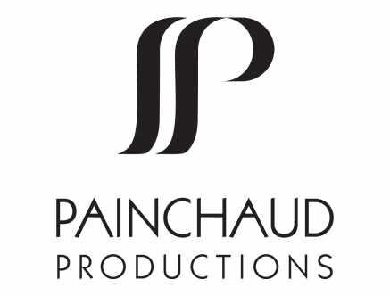 Painchaud Productions
