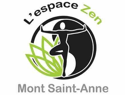 L'Espace ZEN Mont-Sainte-Anne
