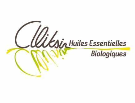 Aliksir inc. Huiles Essentielles Biologiques