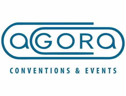 Agora Conventions & Events