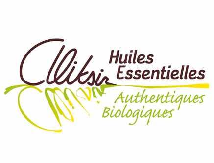 Aliksir inc. Huiles Essentielles Biologiques - Québec