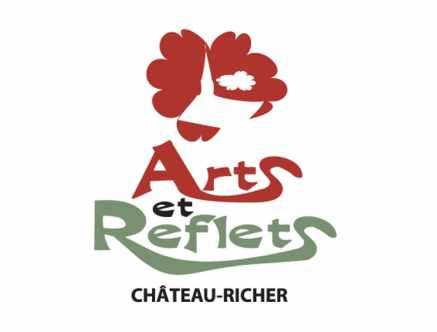 Arts et Reflets