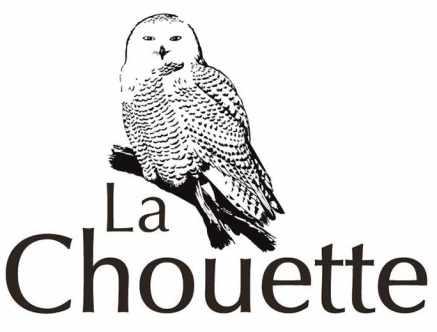 Auberge La Chouette