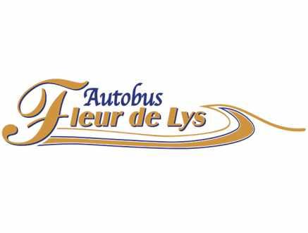 Autobus Fleur de Lys