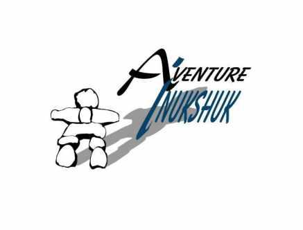 Aventure Inukshuk