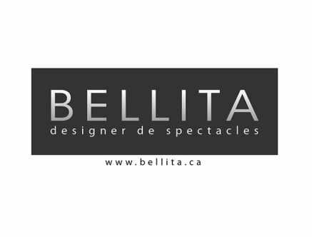Bellita Productions