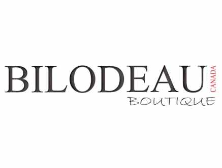 Bilodeau Boutique Québec