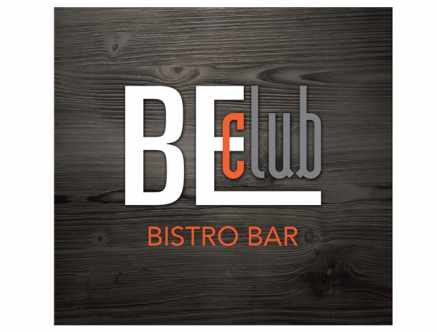 Bistro Bar Beclub