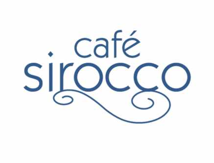Café Sirocco