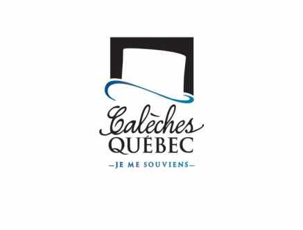 Calèches Québec