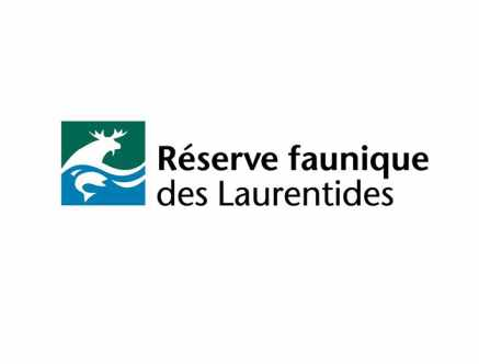 Camping La Loutre Réserve faunique des Laurentides