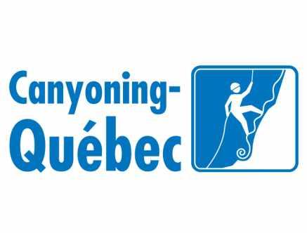 Canyoning-Québec
