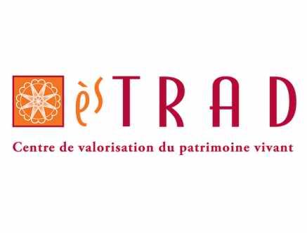 Centre de valorisation du patrimoine vivant, ès TRAD