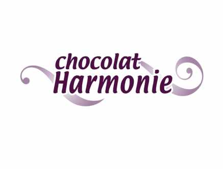 Chocolat Harmonie