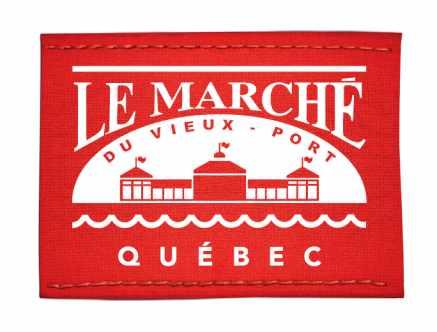Le Marché du Vieux-Port de Québec