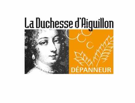 Dépanneur La Duchesse d'Aiguillon