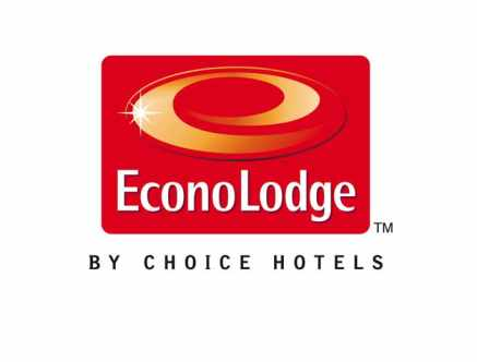 Econolodge Montmorency