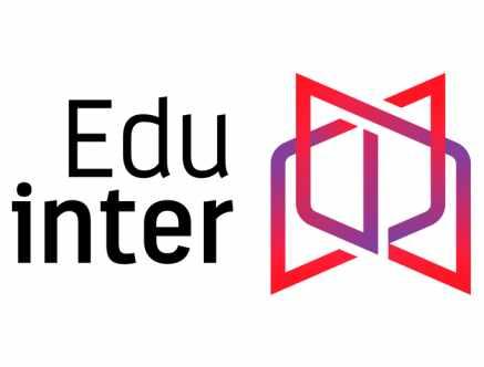 Edu-inter - École de français