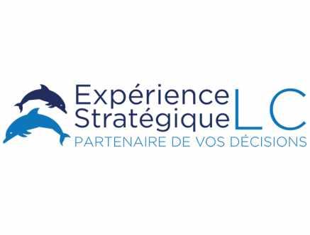 Expérience Stratégique LC Inc.