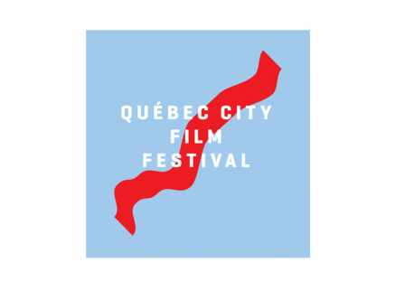 Québec City Film Festival (QCFF)