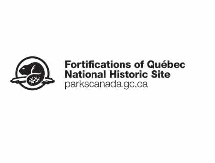 Fortifications of Québec National Historic Site