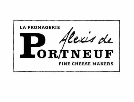 Fromagerie Alexis de Portneuf