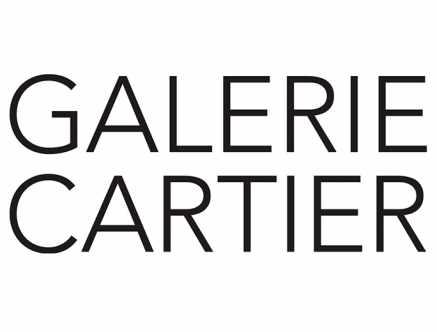 Galerie Cartier