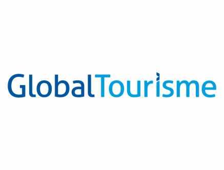Global Tourisme