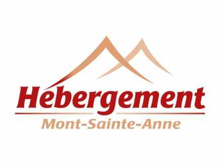 Hébergement Mont-Sainte-Anne