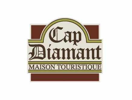 Hôtel Cap Diamant