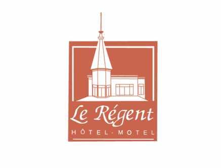 Hôtel-Motel Le Régent