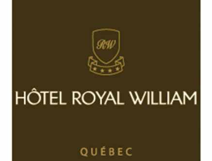Hôtel Royal William