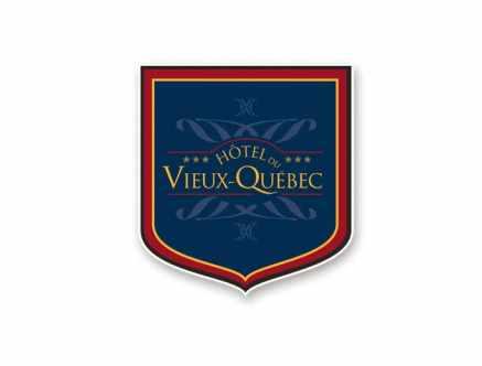 L'Hôtel du Vieux-Québec