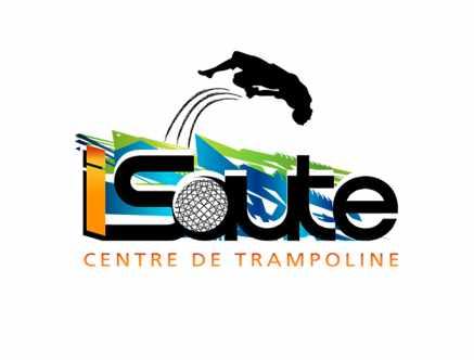 iSaute Québec