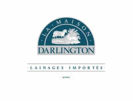 La Maison Darlington