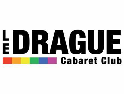 Le Drague Cabaret Club