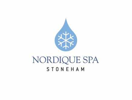 Le Nordique Spa Stoneham