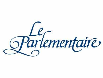 Le Parlementaire