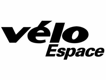 Louis Garneau Sports / Vélo Espace Québec