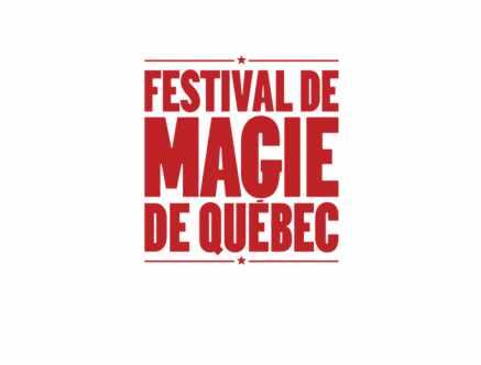 Association du Festival de Magie de Québec
