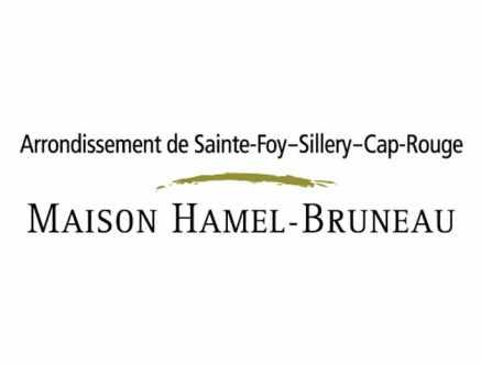 Maison Hamel-Bruneau