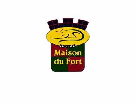 Maison du Fort