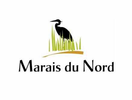 Marais du Nord (APEL)