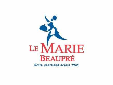 Le Marie Beaupré