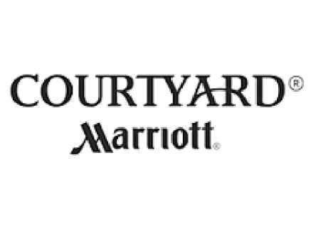 Marriott Courtyard Québec